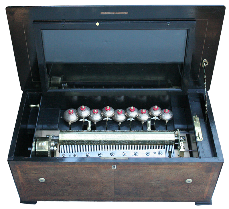 Cylinder-box-with-9-bells (1)