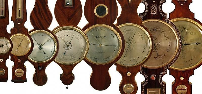 barometers-L